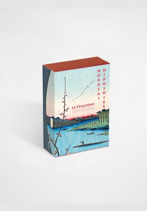 hokusai-hiroshige-le-stagioni-viste-dai-grandi-maestri-della-stampa-giapponese