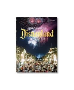 Walt Disney's Disneyland