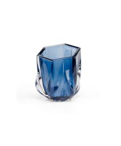Zaha Hadid Design B Glass MAXXI